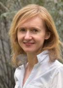 Susanne Lechthaler