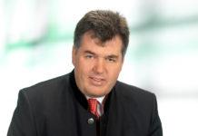 Dr. Johannes Abentung