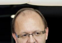 Helmut Petschar