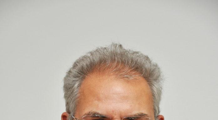 MR Dr. Karl Schmoll