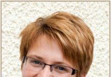 Ingrid Gimplinger