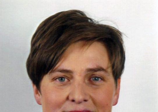 Monika Greier