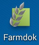 Titel: Farmdokerhältlich für iOS