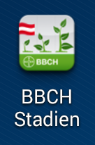 Titel: BBCH-Stadienerhältlich für iOS