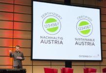 ÖWM-Geschäftsführer Willi Klinger rät allen Weinbaubetrieben