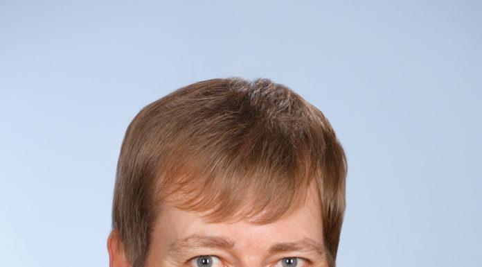 Hannes Stolzlechner ist neuer Bereichsleiter Technik bei der RWA.