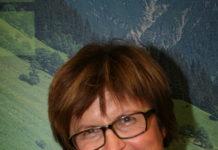 Anni Scherl