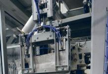 DuPont Pioneer Parndorf ist zentrale Saatgut-Produktionsstätte für Europa.