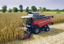 Austro Diesel/AGCO