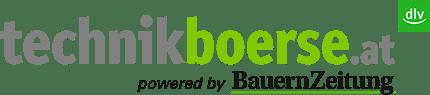 tbat_logo