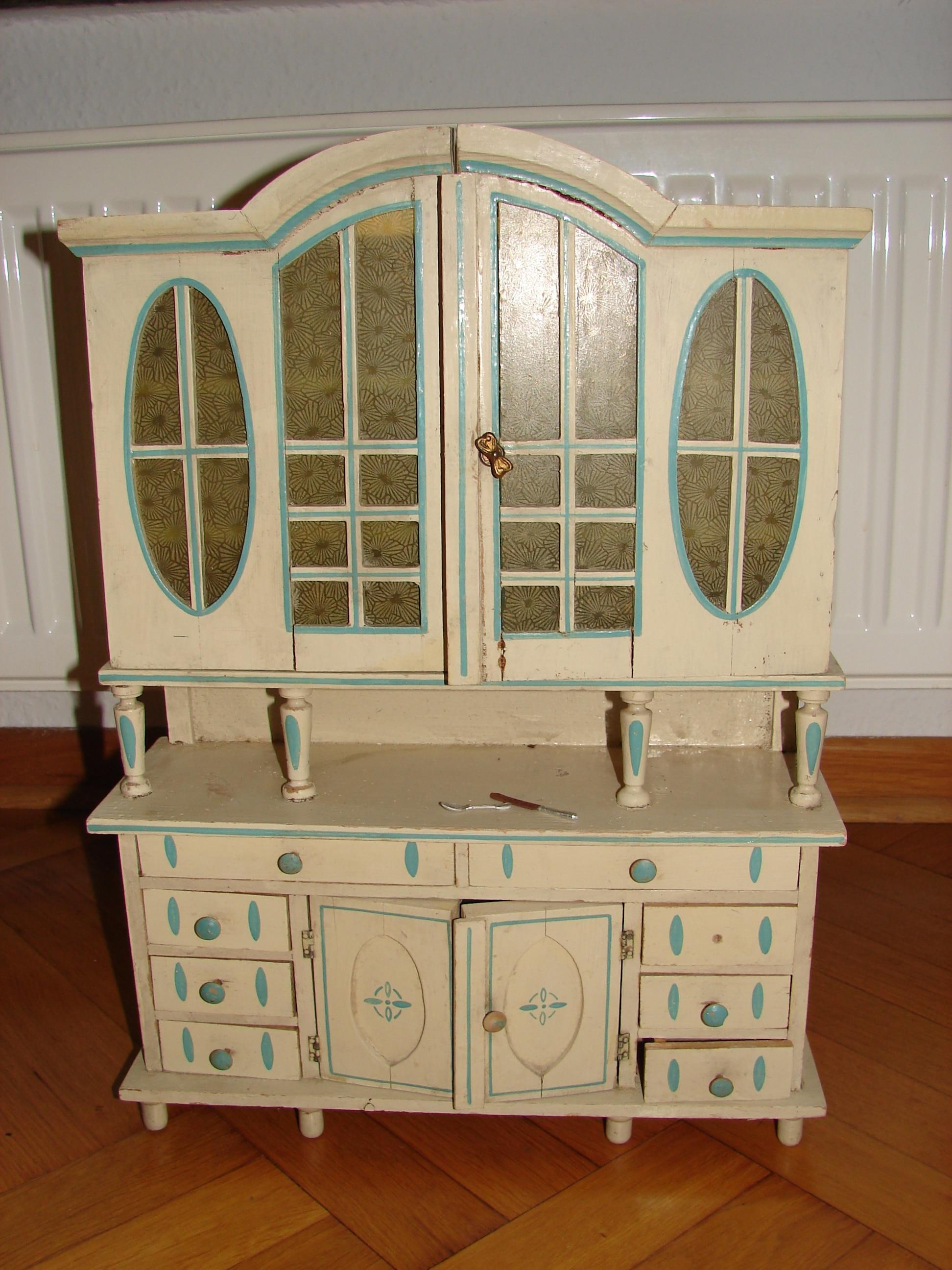 geruch aus neuem schrank entfernen zuhause image idee. Black Bedroom Furniture Sets. Home Design Ideas