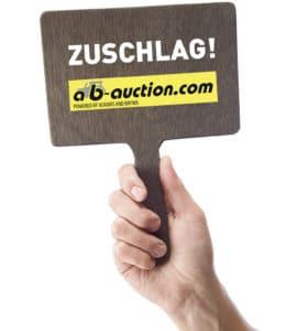 Ab Auction