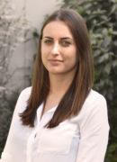 Ivana Zivkovic