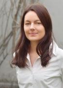 Kerstin Jank
