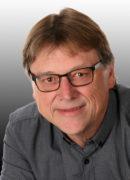 Volker Bartl