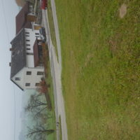 2 Familienwohnhaus/Bauernhaus