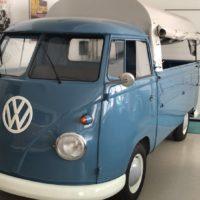 Suche alte VW BUSSE,PRITSCHEN