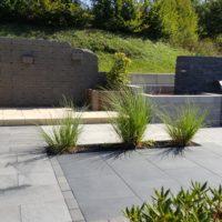 Trend Gartengestaltung