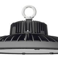 LED-Stallbeleuchtung, ammoniakbeständig: mit 5 Jahre