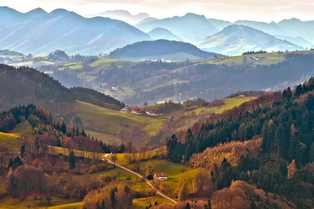 www.fotoplutsch.at