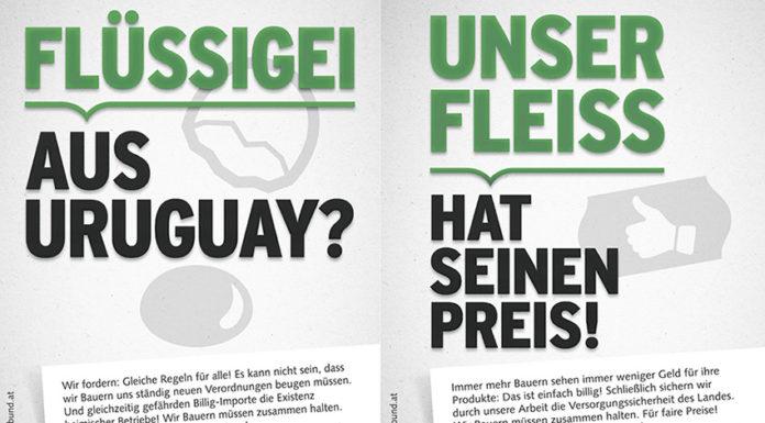 Bunte Online Lesen Niederösterreich