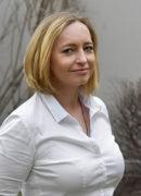 Lydia Fleischanderl