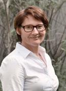 Renate Steininger 1