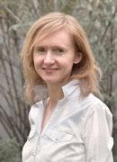 Susanne Lechthaler 1